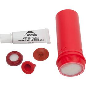 MSR TrailShot Cartucho de espuesto de filtro